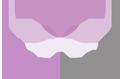 Ideallaser – bezbolesna depilacja laserowa – Przasnysz